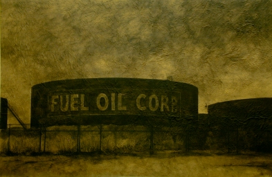 fuel-oil-corporation.jpg