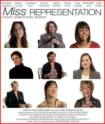 MissRepresentation