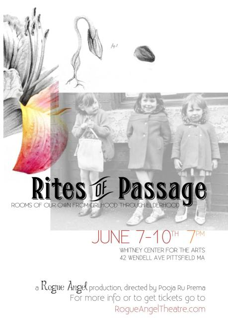 rites_of_passage_poster